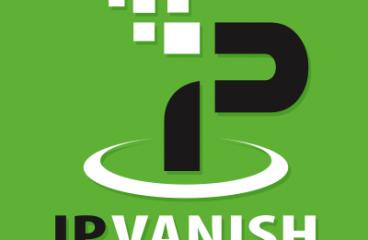 IPVanish VPN Crack 2020 + Serial Key Free Download