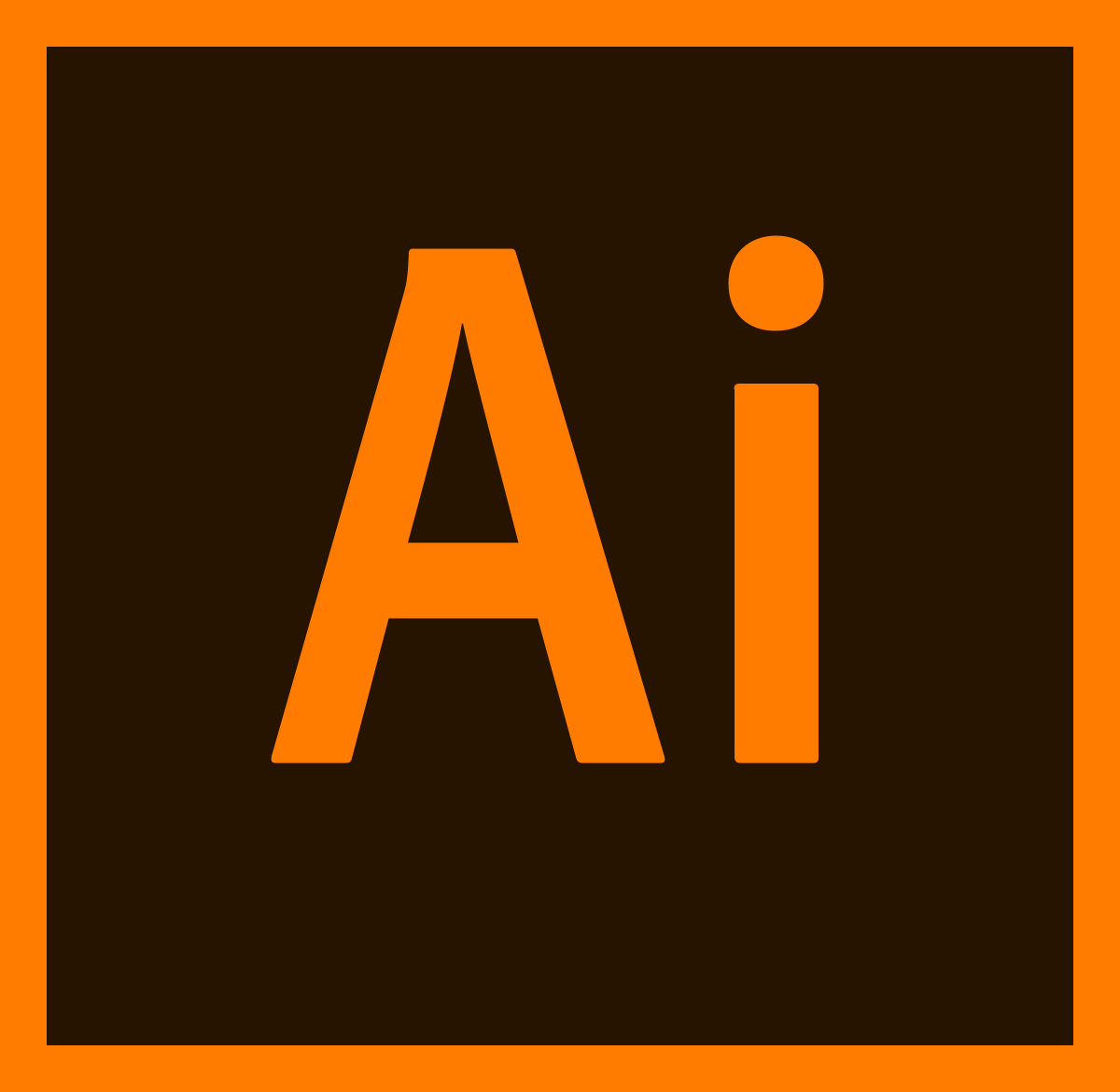 Adobe Illustrator CC Crack 2020