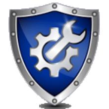 Advanced System Repair Pro License Key 1.9.3.4 with Crack [Latest]