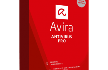 Avira Antivirus Pro Crack 2020 + Activation Code [Latest]