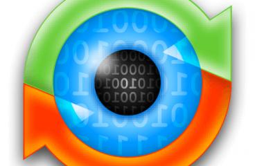 DU Meter Crack Patch 7.30 Build 4769 + License Key Download [2020]