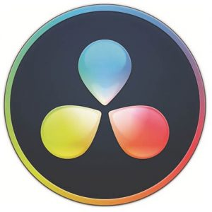 Davinci Resolve Studio 16.2.2 Crack With Activation Key [Latest]