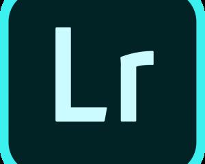 Adobe Photoshop Lightroom Crack 2020 + Serial Number [Latest]