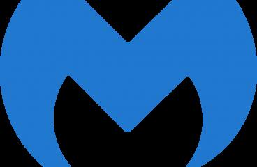 Malwarebytes Crack v4.2.1.179 + Lifetime License Key [Updated 2020]