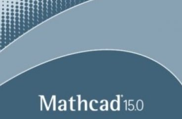 Mathcad 15 Crack + License File Free Download [2020]