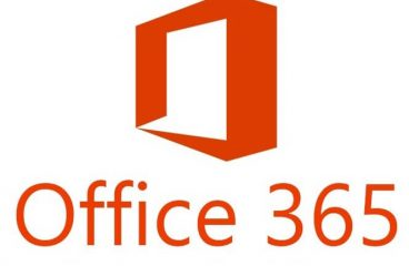 Microsoft Office 365 Product Key Activation 100% Working [Latest]