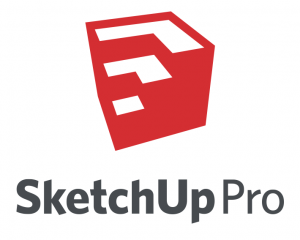 SketchUp Pro Crack 2020 + License Key Download [Latest]