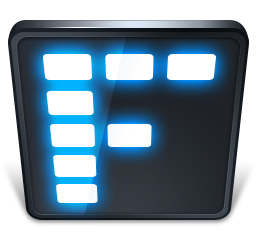 Stardock Fences Crack 3.0.9.11 With Serial Key Full Version [Latest]
