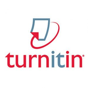 Turnitin Crack
