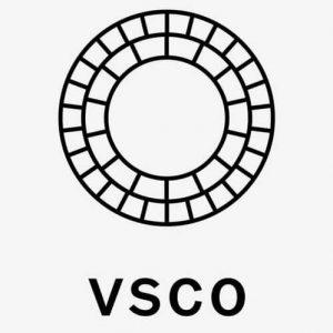 VSCO Cam Cracked apk