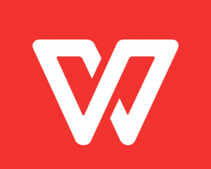 WPS Office Premium Crack 2020 with Activation Code Download