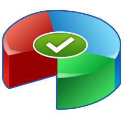 AOMEI Partition Assistant Crack 8.10 With License Key [Latest]