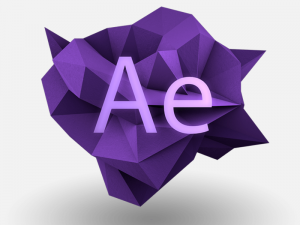 Adobe After Effects Crack 2020 v17.1.1.34 Free Download [Latest]