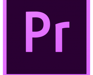 Adobe Premiere Pro Crack v14.6.0.51 Pre Activated [Latest]