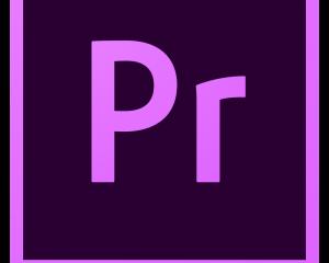 Adobe Premiere Pro Crack v14.6.0.51 Pre Activated [Latest]