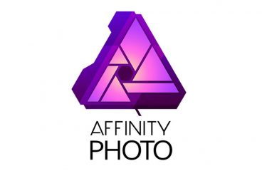 Affinity Photo Crack v1.9.0.780 + Product Key [Latest Version]