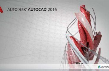 - ProductsCrack - Famous Cracks & Software Serial Keys