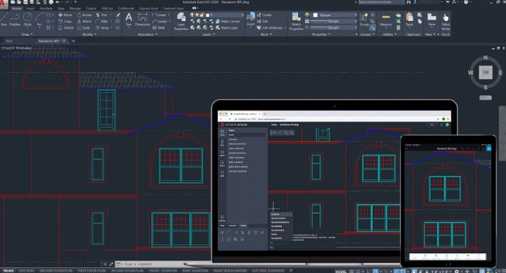 AutoCAD 2020 Serial Number