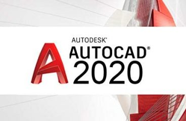 Autodesk AutoCAD 2020 Crack + Serial Number [Latest Version]