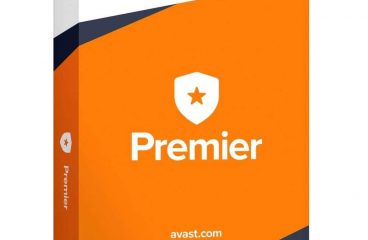 Avast Premier Crack 2021 + Activation Code Till 2050 [Latest]
