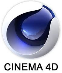 Maxon CINEMA 4D Crack Studio R23.110 Download [Latest]