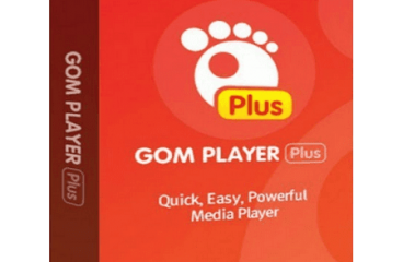 GOM Player Plus 2.3.54.5318 With Crack Full Version Download [Latest]