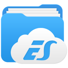ES File Explorer File Manager APK Mod v4.2.2.9.2 [Latest]