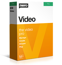 Nero Video Crack 2021 v23.0.1.12 Free Download [Latest]