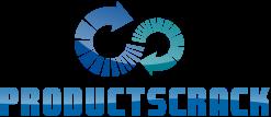 ProductsCrack Logo