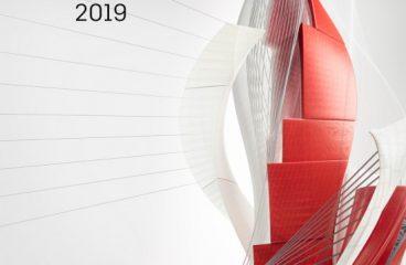 AutoCAD 2019 Crack Full Version [32 + 64 Bit] Download [Latest]