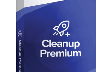 Avast CleanUp Premium Key Crack with Activation Code [2021]