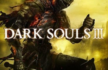 Dark Souls 3 Crack Free Download v1.15 + ALL DLC's [Latest]