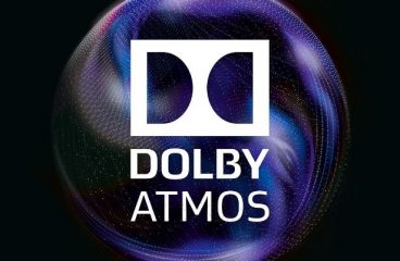 Dolby Atmos Crack for PC/Windows with Code [Latest Version]