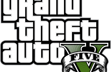 GTA V Crack Only Download Free for PC 2020 [Latest Version]