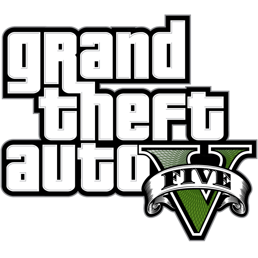 GTA V Crack Only Download Free for PC 2020 [Latest Version] - Download GTA V Crack Only Download Free for PC 2020 for FREE - Free Cheats for Games
