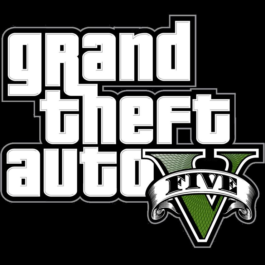 GTA V Crack