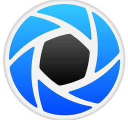 Luxion KeyShot Pro Crack v10.0.198 Free Download [Latest]