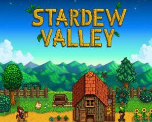 Stardew Valley Free Download (v1.4.5) [Latest Version]