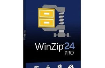 Winzip Crack 25 with Activation Code Free Download [2021]