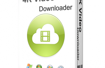 4k Video Downloader License Key + Crack Free [Latest]