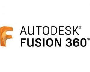 Autodesk Fusion 360 Crack 2.0.8749 + License Key [2020]