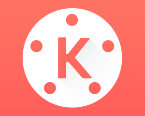 KineMaster Mod APK 4.14.4.16740.GP Full Unlocked [No Watermark]