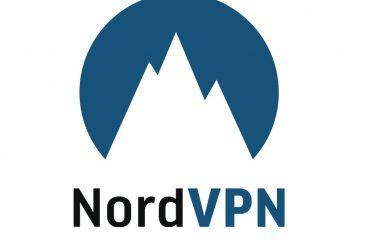 NordVPN Crack v6.31.13.0 + Lifetime License Key [Latest]