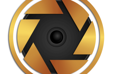 Photopia Director Crack + Serial key Free Download [Latest]