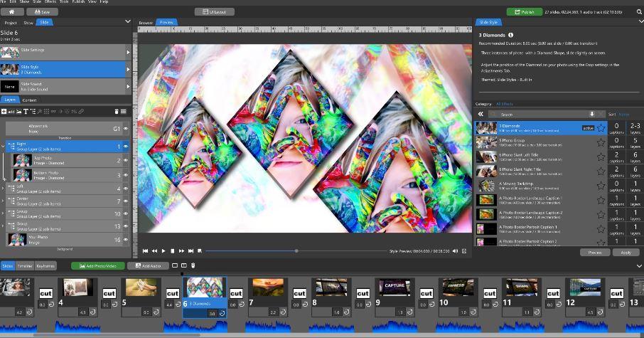 Photopia Director Crack Download