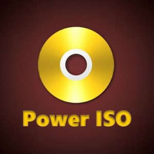 PowerISO Registration Code