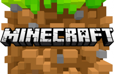 Minecraft Cracked Launcher Free Download for PC Latest
