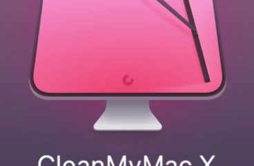 CleanMyMac X Crack 4.7.1 + Activation Number 2021