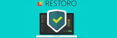 Restoro License Key Crack