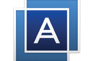 Acronis True Image Crack 2021 + Serial Number [Latest]